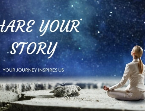 Share your Attunement Story