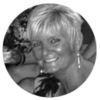 Kathryn Turner testimonial
