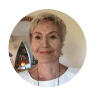 Margrett Robson