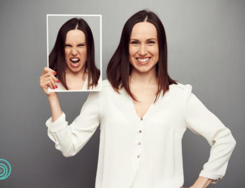 How to use Reiki to help deal with anger – 5 Reiki Principles